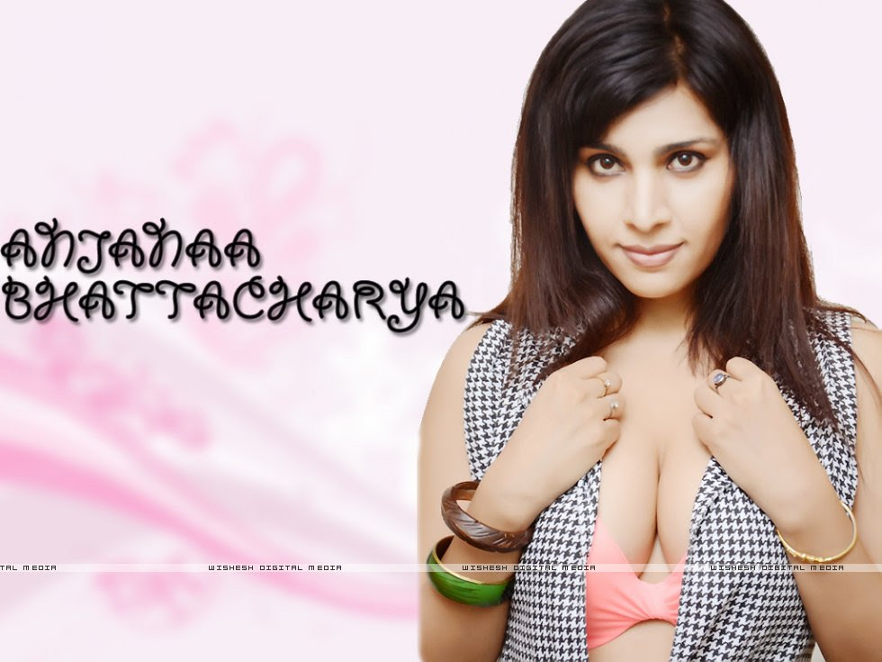 Anjanaa-Bhattacharya-Hot-Wallpapers-02