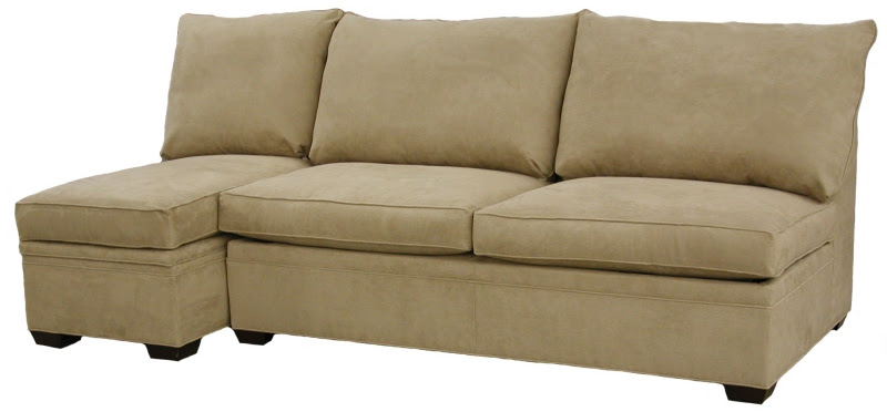 Create your own custom upholstered furniture and sectional ...