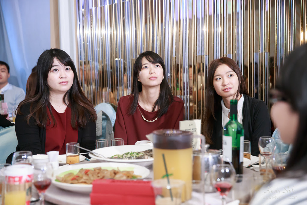 新竹晶宴婚禮紀錄-婚禮攝影_045