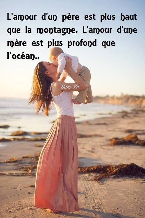 Proverbe Amour Parents Po232me Clecyluisvia Net