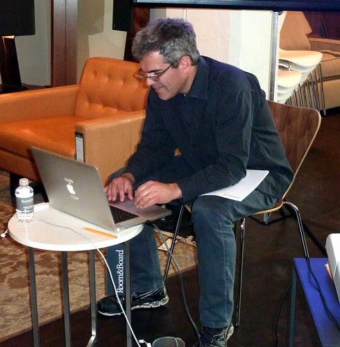 P1020367-2010-05-03-Modern-Atlanta-10-RoomBoard-Eames-EAMES-DEMETRIOS-himself-Getready
