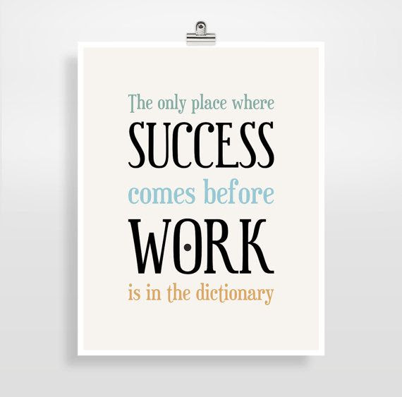 Motivational Office Quotes. QuotesGram