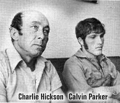 Hickson-Parker, 1973