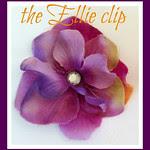 the ellie clip