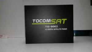 finder tocomsat (2)