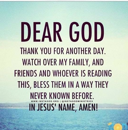 Blessing Quotes And Sayings Inspirational Quotes About Trusting God