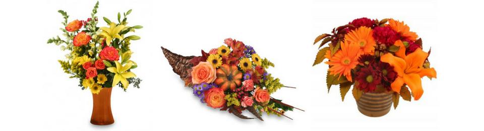 Flowers Worldwide Petals N Buds Bear Mountain Florist In Victoria Bc