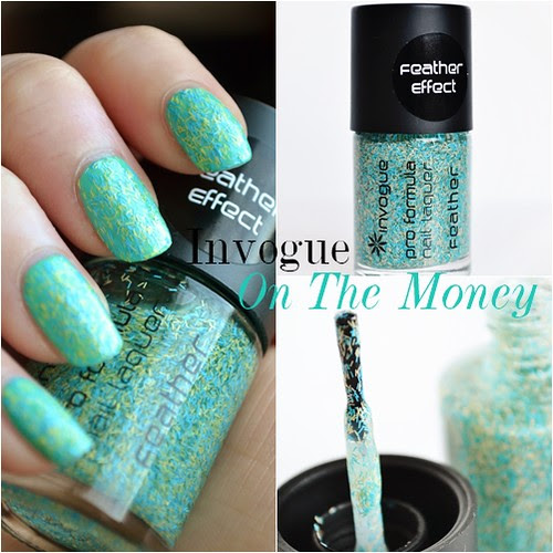 Invogue_feather_effect_nail_polish_swatches