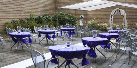firstenburg community center weddings  prices