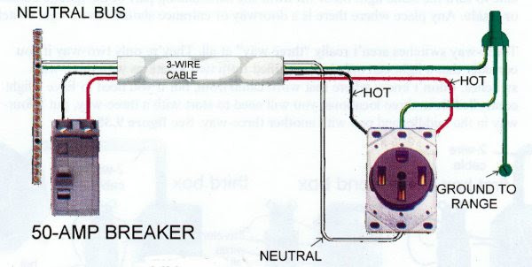 Free Electrical Wiring Diagrams For Th M606 Diagram Base Website Th M606 M1hrdiagram Agendadiana It