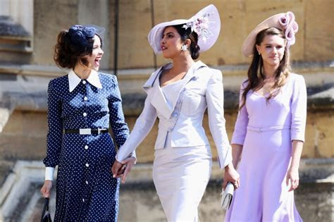 Royal Wedding 2018: News and pictures from Prince Harry