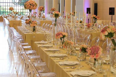 Cape Town Wedding Planner Reflection: Khangi & Simba's Wedding