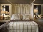 Romantic Bedroom Ideas For Him : Stylish Scheme For Impressive ...