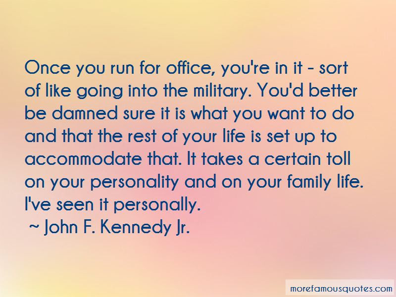 Quotes About Military Family Life Top 9 Military Family Life Quotes