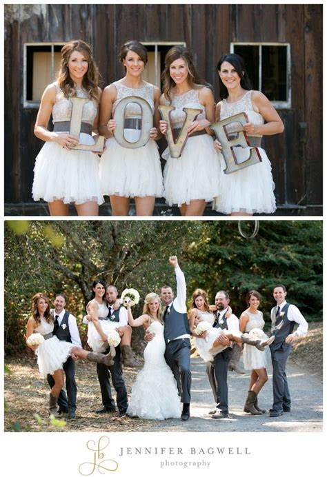 25  Best Ideas about Country Bridesmaid Dresses on