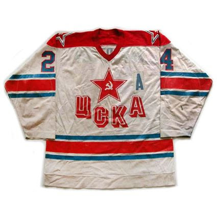 Soviet Red Army 1986-87 jersey photo SovietRedArmy1986-87Fjersey.jpg