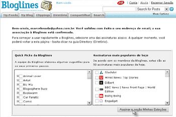 bloglines2