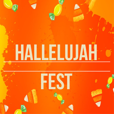 Tema Awaits 24th Edition Of Hallelufesto Come January 1