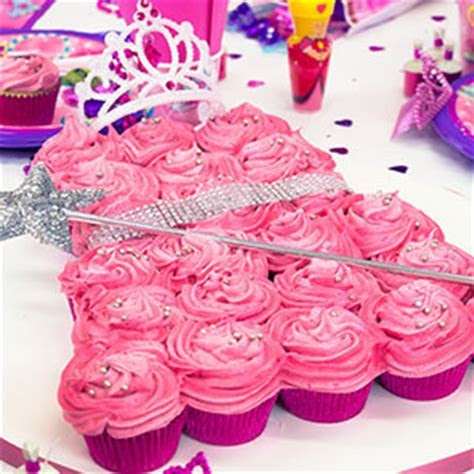 Princess Party Ideas ? Girls Party Ideas   Party Delights