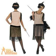 great gatsby dress ebay
