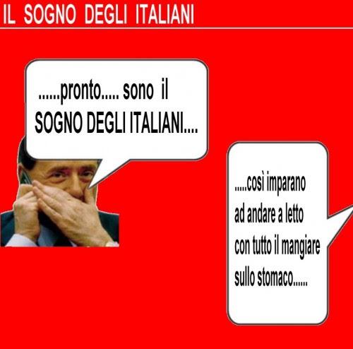 35 IL SOGNO DEGLI ITALIANI.jpg