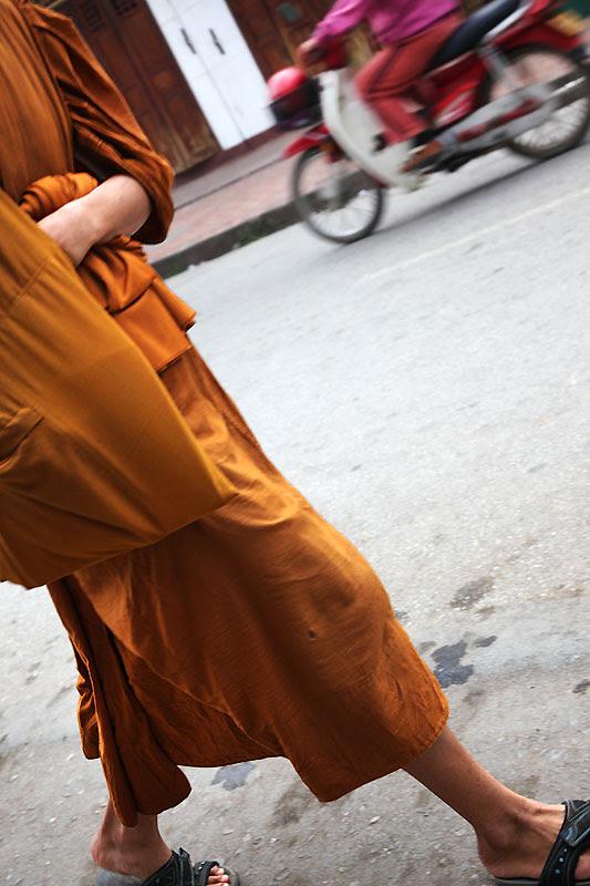 Monk1 IMG_1678-w
