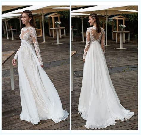 Best 25  Maternity wedding dresses ideas on Pinterest