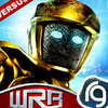 Real Steel World Robot Boxing v23.23.576 Cheats
