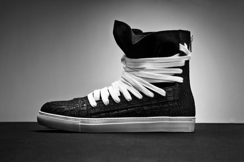 529-krisvanassche-2014-spring-summer-multi-lace-hightop-sneakers-1