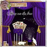 prettyju_cu_magie_pv600_1bd2323