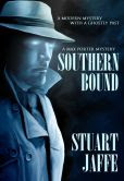 Southern Bound - A Paranormal-Mystery