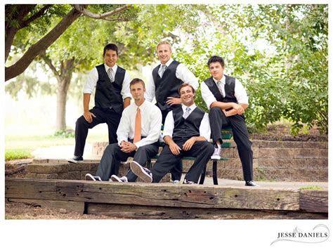 Kyle & Heather   Evansville, Indiana   Wedding » Jesse