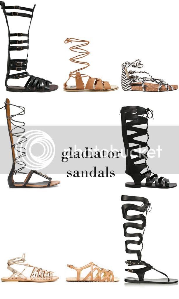 photo gladiator sandals.jpg