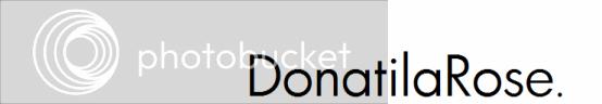 DonatilaRose.