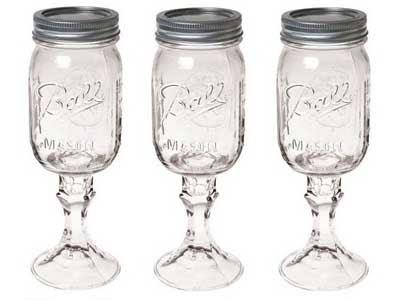 redneck-wine-glass
