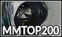 mmTop 200