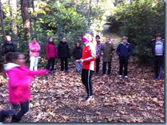 Games in our Forest_Comenius_Delasalle-1