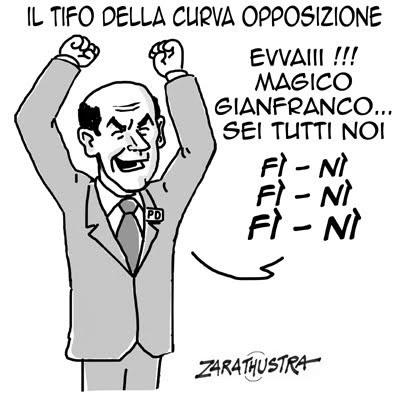 magico400_za INSERTO SATIRICO.jpg