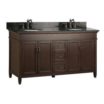 40% Off Bathroom Vanities at Home Depot - NerdWallet