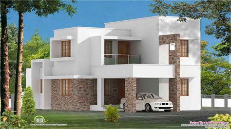 simple modern house plan designs simple small house floor