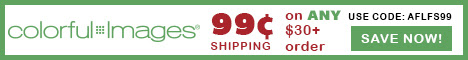 Holiday Labels & Get $.99 Shipping on ANY $30 order! Use code AFLFS99
