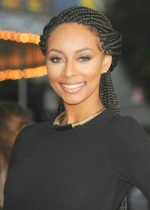 Top_100_Braided_Hairstyles_2014_059