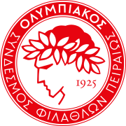 OSFP-logo.svg