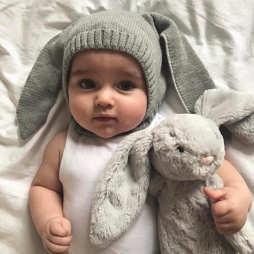 baby babies cute