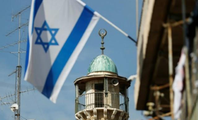 Parlamento israelense aprova em primeiro turno projeto sobre colonização