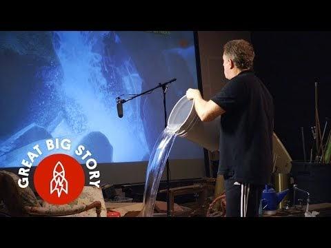 Membuat Foley sound effect saat #dirumahaja oleh - tentangpresonusstudio.xyz