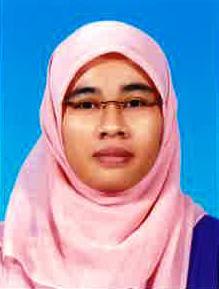 Portal Rasmi Parlimen Malaysia - Ahli Parlimen