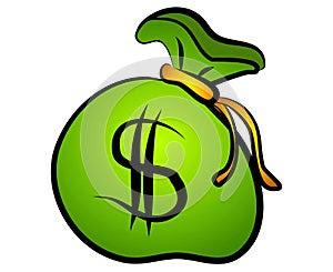 Trabalhe e Receba seu Dinheiro e sua Independência Financeira