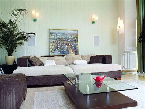 simple ideas  home interior design interior design