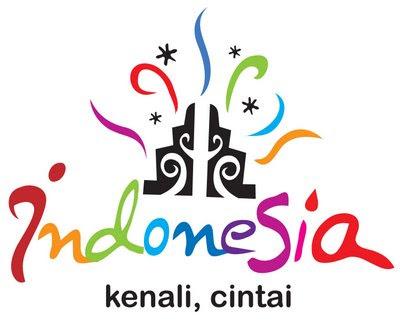 Gambar Gambar Ungkapan Betapa Cinta Dengan Indonesia Semua